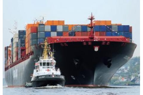 Merger of Hapag-Lloyd and UASC - Cut-over Information