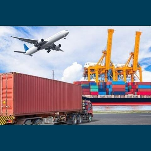 Deliver cargo whole the country